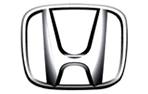 View Honda Wheelchair Vans